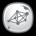 Dzone-icon