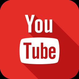 youtube2-256