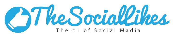 TheSociallike | Buy facebook likes , Instagram likes,Youtube  Views